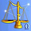 Horoscope journalier Balance